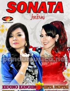 Download Lagu Dua Ranjang – Cindy Mareta – Sonata Jring Tenan Aini Record 2014