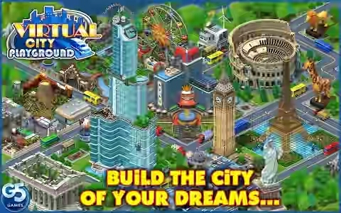 Virtual city playground invest points cheats for grand forexpros rates bonds euro bund
