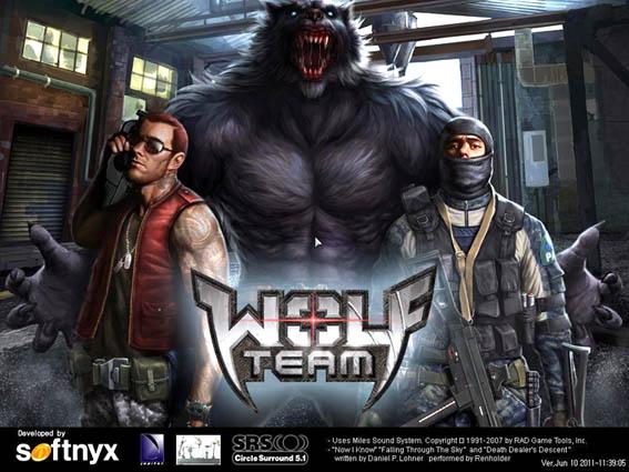 تحميل ألعاب كمبيوتر, تحميل لعبة ولف تيم, تحميل لعبة Wolf Team, تحميل لعبة ولف تيم عربي, تحميل لعبة ولف تيم مجانا,