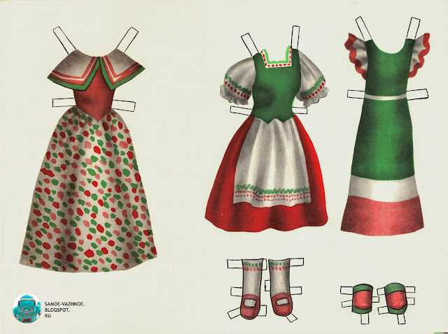 Игрушка-самоделка кукла мальчик и две 2 девочки Papuošk mane Наряди меня Дарбас Литва, литовские СССР советская старая из детства. Бумажные куклы мальчик и две 2 девочки Papuošk mane Наряди меня Дарбас Литва, литовские СССР, советские. Бумажные куклы платья.