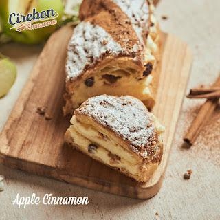 cirebon-cinnamon-apple-cinnamon