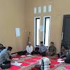 PCPM Watulimo Satukan Visi Melalui Rapat Koordinasi di Muznah Ali