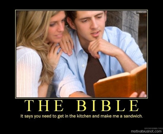 http://masculineprinciple.blogspot.ca/2015/03/proverbs-3110-31-wife-of-noble.html