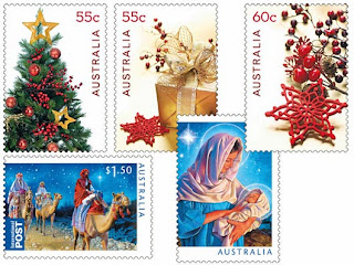 http://theinspirationroom.com/daily/stamps/2011/12/australia-christmas-stamps-2011.jpg