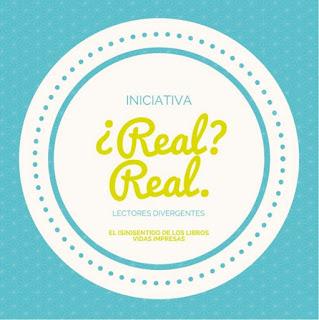 https://vidasimpresas.blogspot.com.es/2016/09/iniciativa-real-real-septiembre-16.html