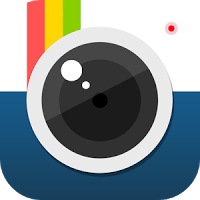 Z Camera VIP  Free Download