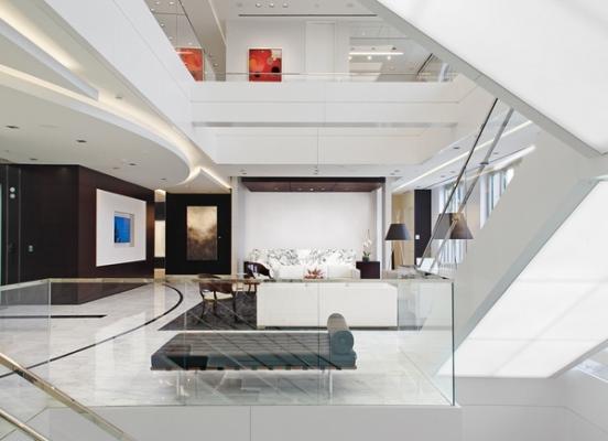 Corporate Office Design Ideas Best Office Furniture Design Ideas