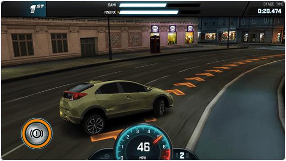 Fast-&-Furious-6