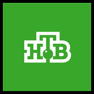 NTV Mir English TV frequency on Hotbird