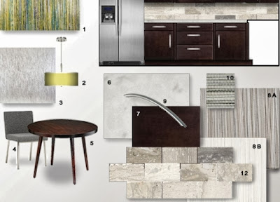 interior design jobs3