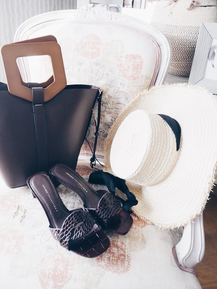 photo-novedades-bolso-mules-zara-pendientes-casilda-finat-sombrero-stradivarius