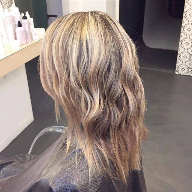 Weekly Hair Collection 23 Top Hairstyles That You Will: 22 TOP Hairstyles That You Will Love!