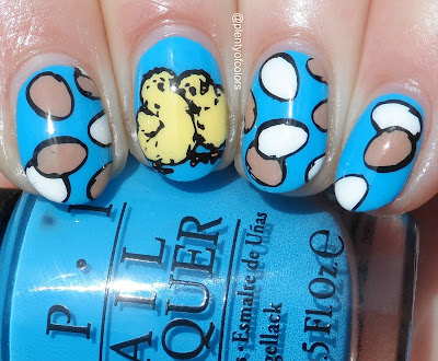 http://plenty-of-colors.blogspot.de/2017/04/glamnailschallengeapri-easter-chicks.html