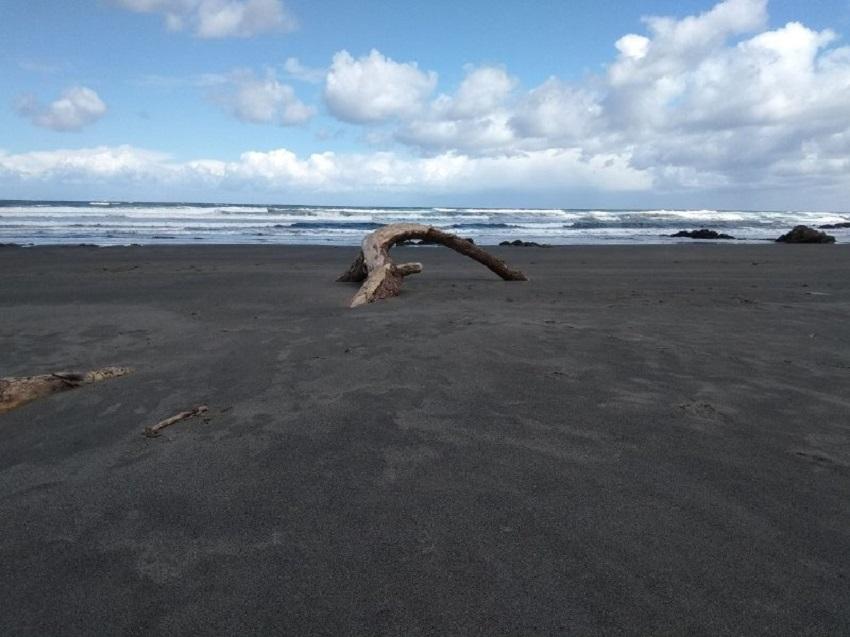 playa-quebranto-san-juan-de-la-arena-asturias