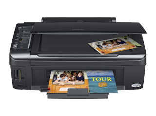 This file contains the Printer Driver v Download Epson Stylus TX200 Drivers