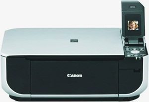 Canon Pixma MP476
