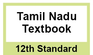12th General English New Syllabus Text Book Free Download