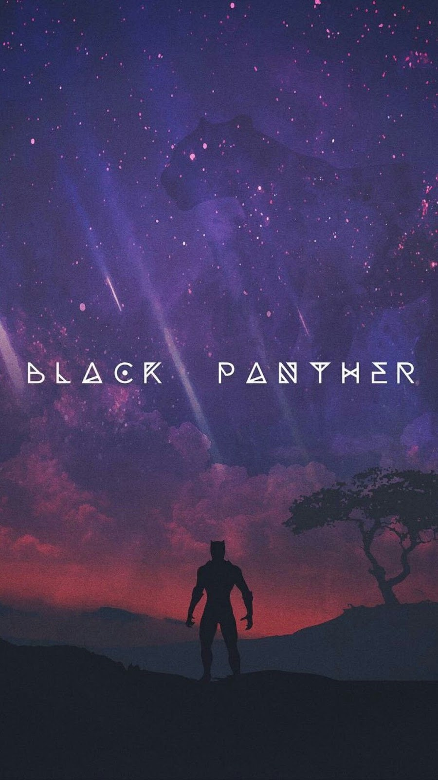 Black Panther Wallpapers From Avengers In Hd 4k Whats Images