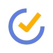 تحميل تطبيق TickTick افضل تطبيق للتذكير بالأعمال والتخطيط اليومي , تحميل تطبيق TickTick افضل تطبيق للتذكير بالأعمال والتخطيط اليومي ,  , TickTick , تنزيل تطبيق TickTick , افضل تطبيق للتذكير بالأعمال والتخطيط اليومي  , تحميل تطبيق TickTick