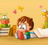 Логические задачки для детей и взрослых (с ответами).
