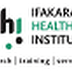 Job Posts at Ifakara Health Institute
