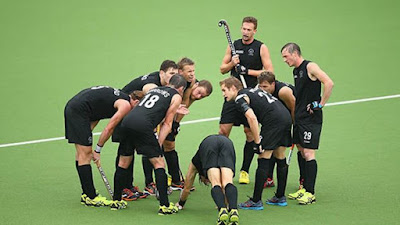 Mens-Black-Sticks-team-squad-for-rio-2016-games