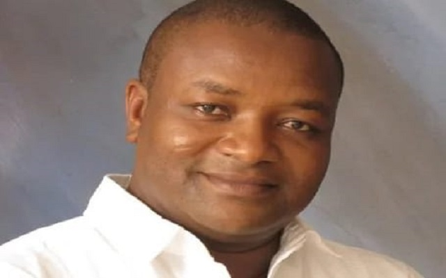 There're more armed robbers in gov't than around – Hassan Ayariga