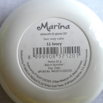 marina-smooth-and-glow-uv-two-way-cake