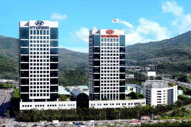 Business Ethics Case Analyses Hyundai Wage Issues