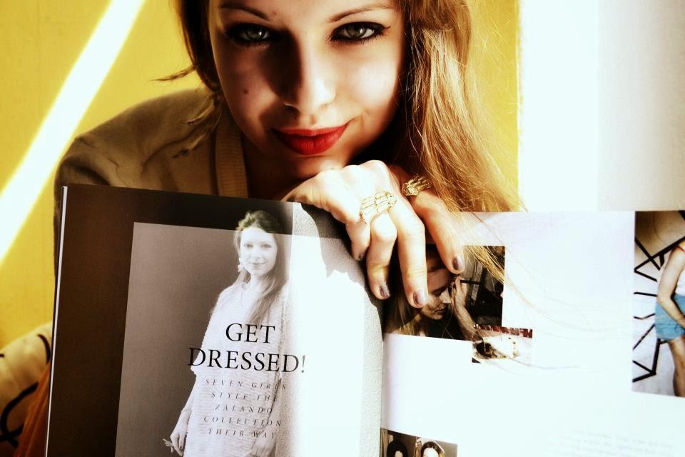 jasmin myberlinfashion zalando magazin