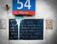 Wolska 54
