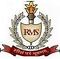 Rashtriya Military School, Chail – Recruitment 2018 – @www.chailmilitaryschool.webs.com