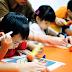 'Berhentilah Ibu Bapa, Ini Semua Malapetaka' - Teguran Buat Ibu Bapa Yang Hantar Anak Ke Tuisyen Seawal 4 Tahun
