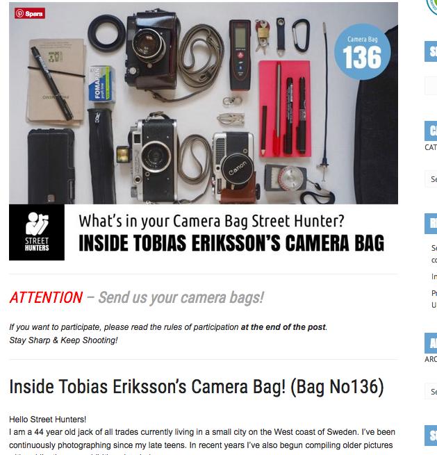 https://www.streethunters.net/blog/2017/09/04/inside-tobias-erikssons-camera-bag/