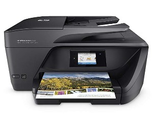 hp-officejet-pro-6968-printer-driver