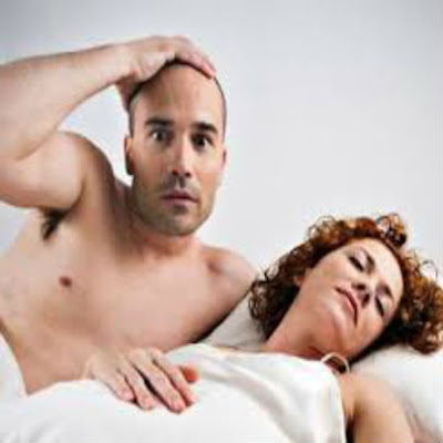 Homens-odeiam-nas-mulheres-na-hora-H!-Descubra-10-coisas-que-os-homens-odeiam