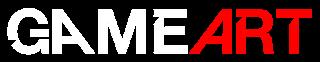 tekenles voor game art, De tekenacademie, tekenlessen, leren tekenen, 3D tekenen, game artsist worden, animatie tekenen, illustratie, tekenles Amsterdam, tekenles Utrecht,