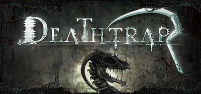 deathtrap-pc-cover-www.ovagames.com