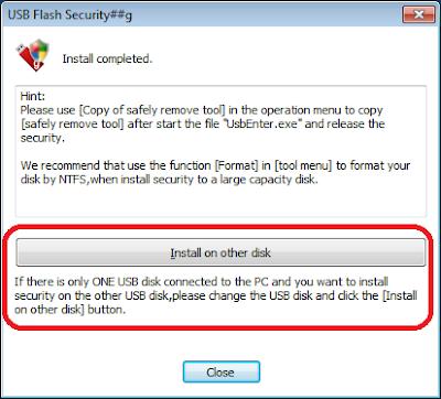 [Image: USB-FLASH.png]
