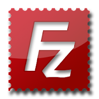 Download FileZilla Client Terbaru v.3.23.0.2 Free-anditii.web.id