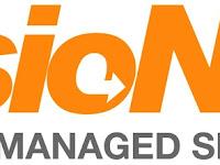 Lowongan Kerja IT Manage Service PT. Visionet Data Internasional
