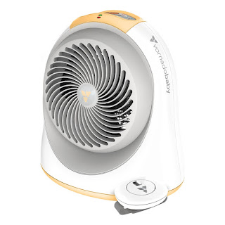 VornadoBaby Space Heater Reviews