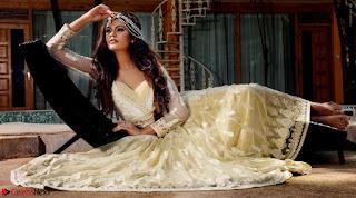 Drisha South Indian new actress Portfolio Pics (15).jpg
