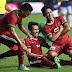 Jelang Kualifikasi Piala Asia U-19, Egy Maulana cs Siap Beri Kejutan