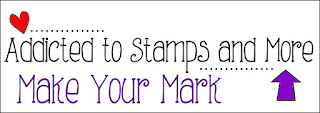 http://addictedtostamps-challenge.blogspot.co.uk/2017/07/challenge-252-make-your-mark.html