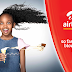 GET 4GB ON AIRTEL WITH N1500