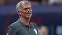 Manchester United vs Borussia Dortmund 1-4 Video Gol & Highlights