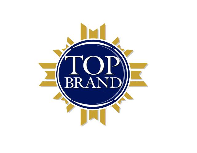 Cara membuat logo online sendiri gratis