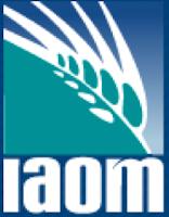http://www.iaom.info/online-course-enrollment-form/
