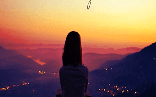Puisi Rindu yang Romantis Untuk Kekasih Dan Pacar Tercinta